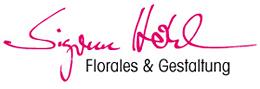 florales-und-gestaltung