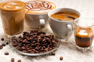 Spezialitaeten-aus-Kaffee