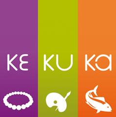 Ke Ku Ka | Ketten, Kunst und Kaviar | Genuss- und Kunsthandwerkermarkt Fürstenfeld