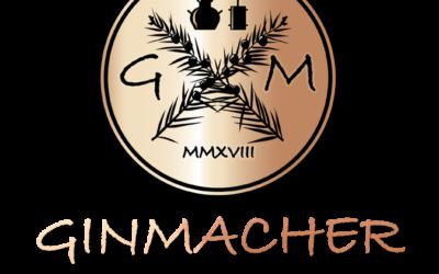 Ginmacher